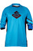 Sweet Protection M's Chikamin 3/4 Jersey Malibu Blue